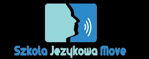 Move – szkoła językowa